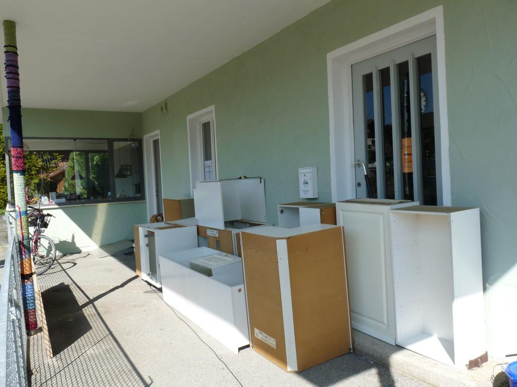 malerarbeiten ig oma e v. Black Bedroom Furniture Sets. Home Design Ideas