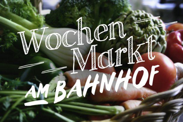 imbahnhof_wochenmarkt_web-teaser_151005