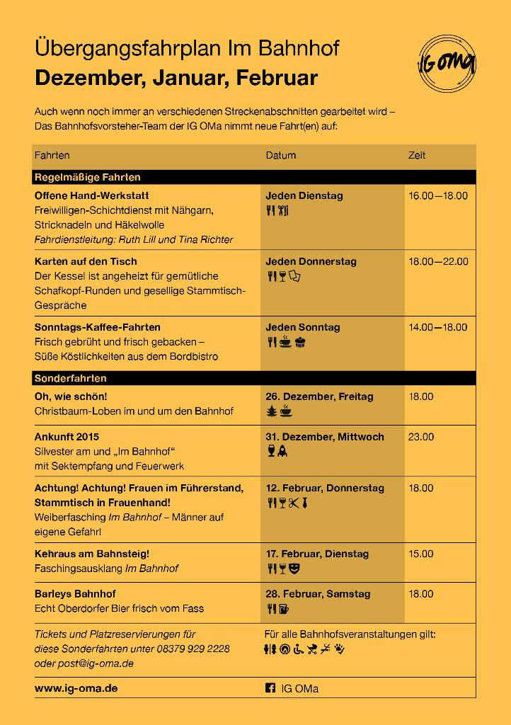 igoma_fahrplan_2014-12_2015-01-02_A5-yellow_141221