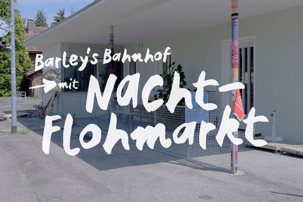 imbahnhof_flohmarkt_web-teaser_150818